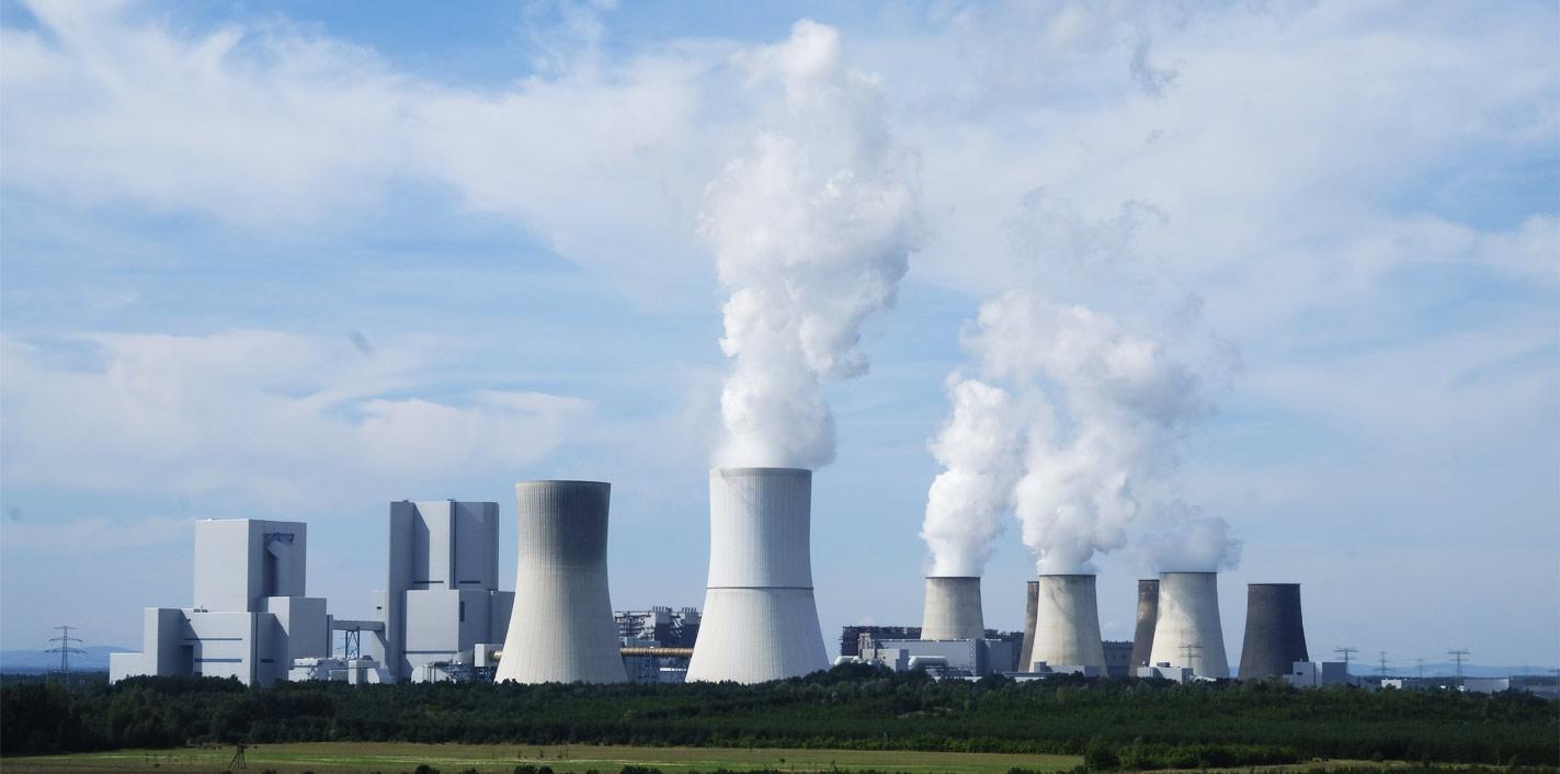 nucleaire-edf-hausse-des-tarifs-2017