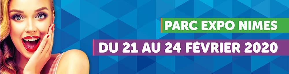 Foire-de-Nimes-2020-parc-expo-21-au-24-fevrier