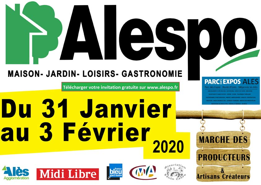 VISUEL-ALESPO-2020-FORMAT-PAYSAGE-A4