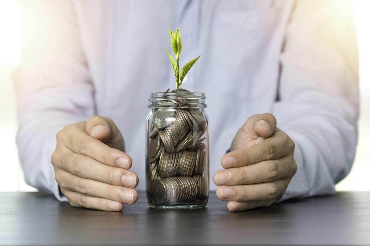 calcul-economie-installation-photovoltaique-revenus