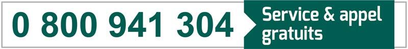 numero-vert-h2e-agence